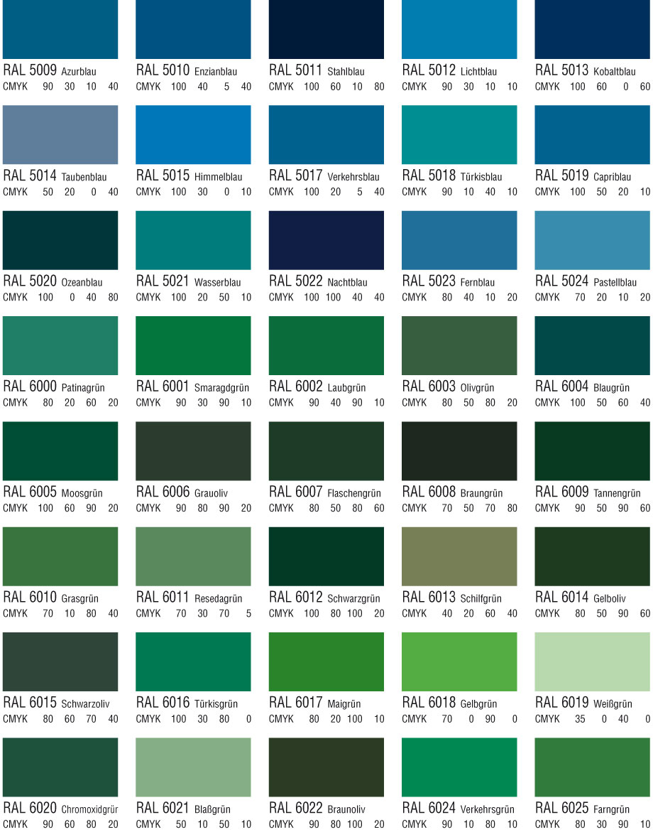 Light green pantone sephora pantone universe limedition piece mint green pantone pantone color chart blue cndaily nvjuhfo Choice Image